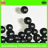 1.4mm/S460/Steel sparato per la macchina di granigliatura
