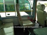Barramento quente do motor da parte dianteira do comprimento de Shaolin 27-31seats 7meters da venda