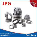 Горячее Sale Bearings 14118/14283 14136A/14276 Taper Roller Bearings 2016