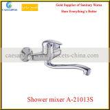 El grifo del lavabo de la fuente de China con Ce aprobó para el cuarto de baño