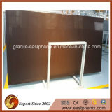 Kitchen Countertop를 위한 최고 Quality Artificial Quartz Stone