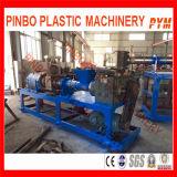 Полноавтоматическое Cost Plastic Recycling Machine