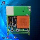 Intelligentes PLC-Steuertemperaturregler-Gerät