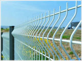 Ультра загородка сетки низкой цены качества