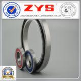 Teniendo alta precisión ZYS bolas de contacto angular sellado