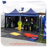 Временный персонал общего назначения UHMWPE композитное соединение на массу защиты коврики для дорожного движения для тяжелого режима работы