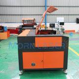 1300*900mm 100WレーザーのカッターCNCの金属の彫版機械