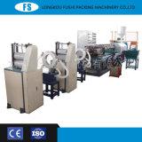 기계를 만드는 EPE 거품 관 또는 관 또는 로드