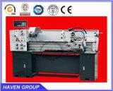 CZ1340g-1 CZ1440g-1 최소한도 벤치 및 간격 침대 선반 기계