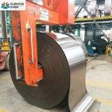 0.6, 0.8 및 1mm Thickness Dx51d Gl/Gi/Hdgi/Hot Dipped Galvanized Steel Sheets 또는 Coil Gl