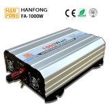 inverseur de transformateur de 1000W 230V 12V à vendre (FA1000)