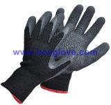 Популярные перчатки, OEM для тавра инструментов и тавра сада