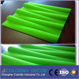 새로운 Design Polyester Sound Absorber Acoustic Wall Panel 3D