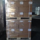 Glicolato del sodio con il CAS no.: 2836-32-0 dalla fabbrica cinese