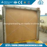 Methylene van China Chloride voor het Maken van de Matras