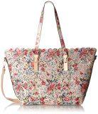 De Ontwerper van Nice met het Patroon van de Laser Dame Fashion Tote Women Bag (WDL0249)