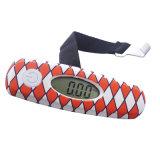 bagage 50kg pesant l'échelle portative avec la courroie ou le crochet