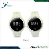 Muilt-functie de Slimme Manchet van de Armband van Bluetooth van de Armband van de Sport van Roundel