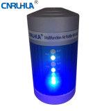 Очиститель воздуха озона новой конструкции личный автоматический