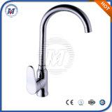 Faucet de banheira, Manufactory, fábrica, certificado, mangueira flexível