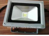 LED 10W Impermeable IP65 Proyector LED de luz exterior