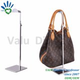 Factory Supply Seamless Welding Handbag Display Stand (VMB702)