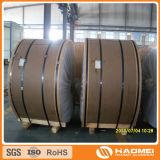 공급 알루미늄 코일 5005 5052 5754
