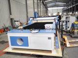Zk 1325 Modèle de machine de découpe plasma