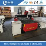 Гравировальный станок 1325 CNC Woodworking новой модели Zhongke