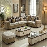 Bester Preis mit Qualitäts-Sofa-Couch für Verkauf