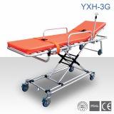 De Brancard van de Ziekenwagen van de Legering van het aluminium yxh-3G