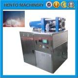 Exportador profissional de máquina de sopro do gelo seco para a venda
