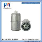 Filtre à essence de pièces d'auto 1908547 pour le camion