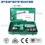 PPR Socket Fusion Melt Tool