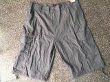 100% Shorts del carico, Shorts degli uomini, pantaloni centrali degli uomini