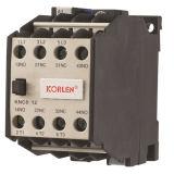Knc8 시리즈 고품질 AC 접촉기