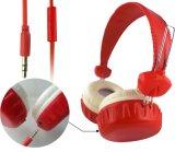 Creatief Beste die de StereoHoofdtelefoon van de Hoofdband van het Bier GLB Aangepaste lx-144c verkopen