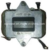 CD-Tipo transformador de potência do núcleo de ferro