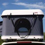 [هيغقوليتي] قطر نوع خيش سقف خيمة لأنّ يسافر ويخيّم