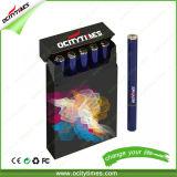 Ocitytimes OEM/ODM svuota la E-Sigaretta a gettare dei soffi elettronici a gettare della sigaretta 300