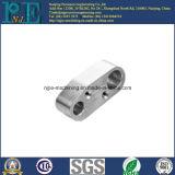 ODM en OEM de Delen van het Smeedstuk van het Aluminium van de Douane