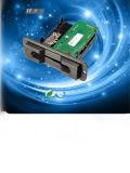 Magnetischer Einfügung-Kartenleser (WBM1300-RS232)