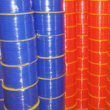 Tubo pneumatico pneumatico dell'unità di elaborazione dei montaggi del cilindro 6mm dell'aria