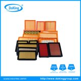 Factory Prices AUTO Parts Air Filter for Volvo 8638600