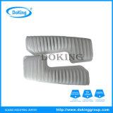 Fábrica de autopeças, Filtro de Ar 17801-70050 de Totota
