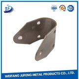Aluminium d'OEM/acier inoxydable/cuivre poinçonnant estampant la pièce pour l'industrie