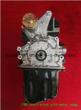 Het Korte Blok van Suzuki F8b met de Pomp van het Water