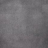 Geprägtes poliertes PUfaux-Polyurethanleatherette-Gewebe für Schuh-Beutel