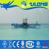 Het Afval die van uitstekende kwaliteit de Maaimachine van het Onkruid van /Aquatic van de Machine verzamelen