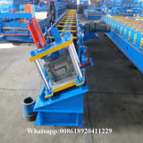機械を形作る中国Z Perlinロール